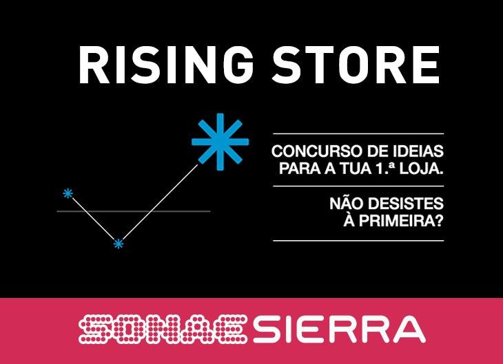 Varios-SC_RisingStore_SITE.png