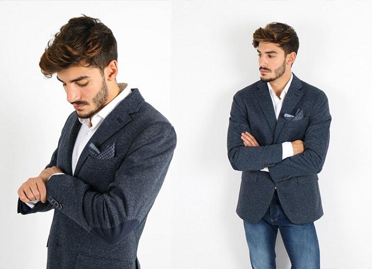 suit_destaque
