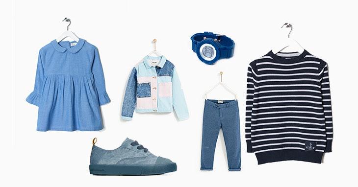 Este mês vamos vestir-nos de azul?