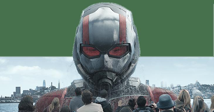 VariosSC_BlockbusterMaisNovos-AntMan-destaque