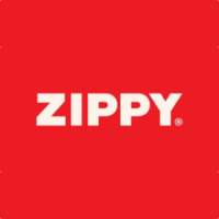 Zippy-200x200.png