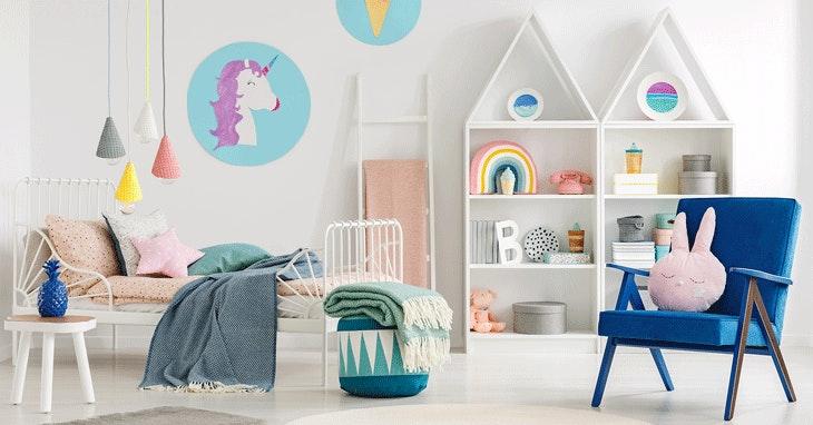 Varios-SC_Ideias-para-redecorar-o-quarto-das-criancas