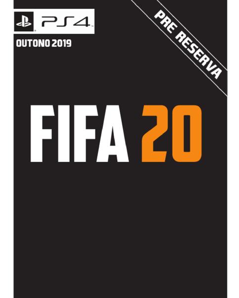 FIFA 20, Ingame, 59,99€
