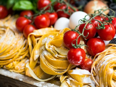 os-segredos-e-os-mitos-da-comida-italiana