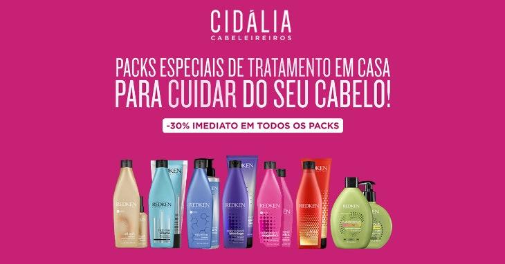 cidalia_destaque