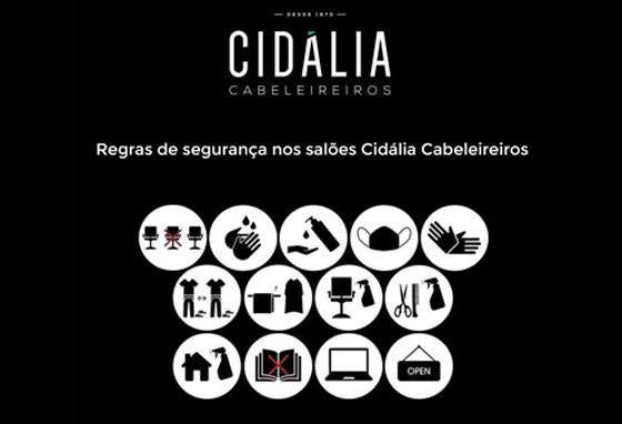 cidalia_8 avenida