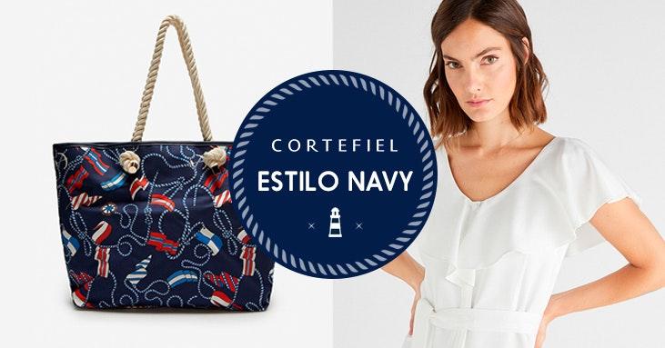 Cortefiel_Destaque