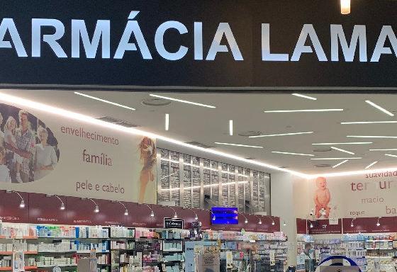 farmacia_lamar
