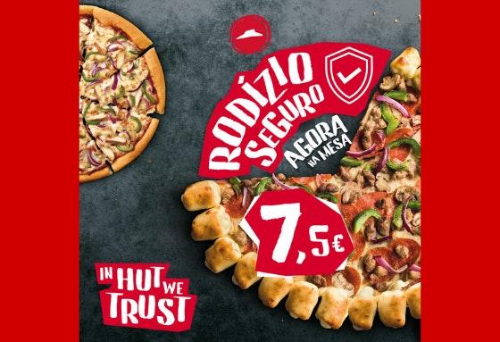 pizza hut_rodizio