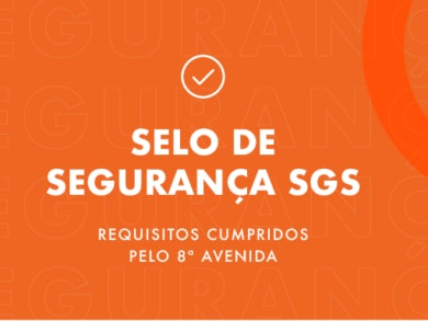 requisitos-selo-seguranca-sgs