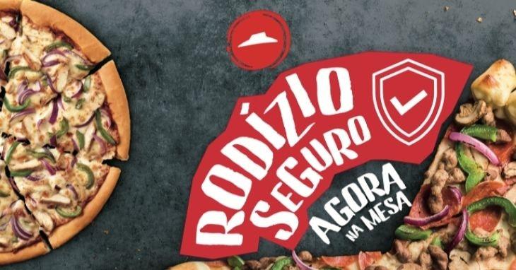 banner pizza hut (3)