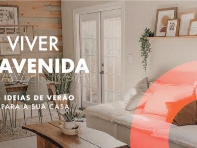 decoração_casa_banner