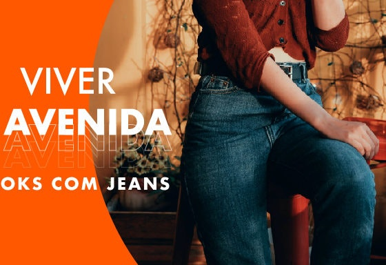 looks-com-jeans-inspiracoes