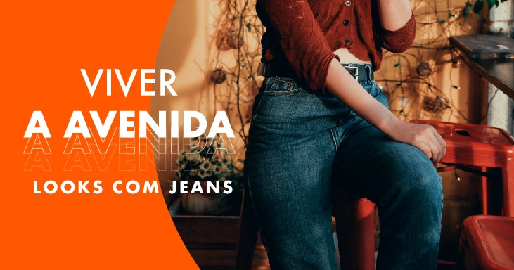 looks-com-jeans-inspiracoes