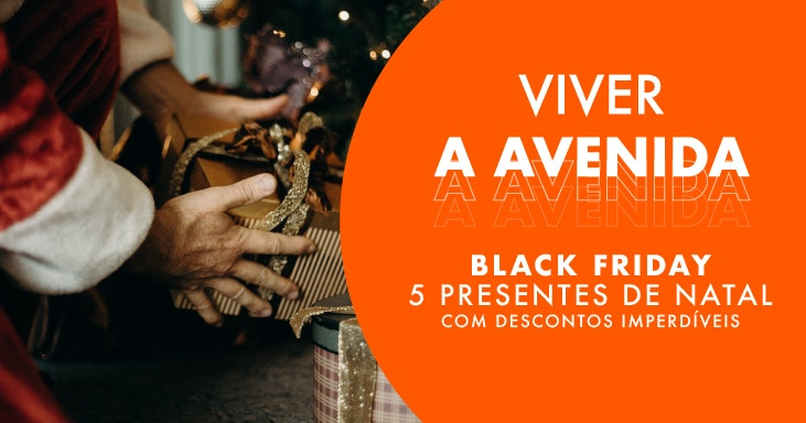 black-friday-presentes-natal