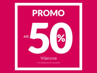 banner_vilanova_saldos
