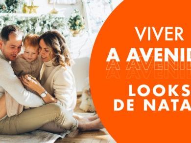 looks-de-natal-2020