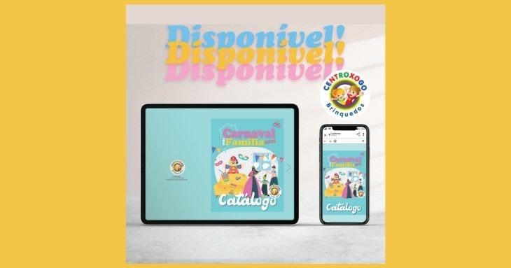 centroxogo_catalogo