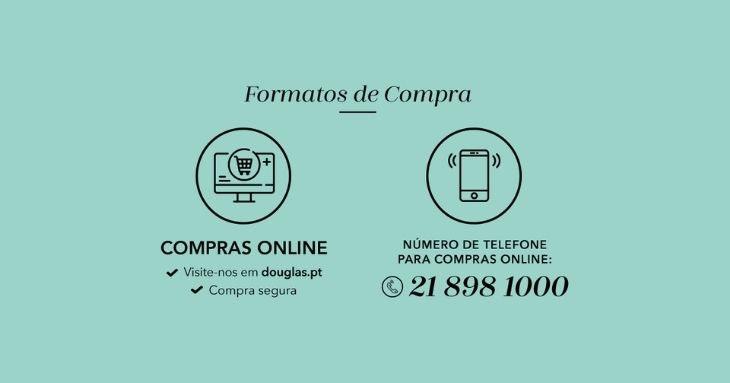douglas_loja_online_banner