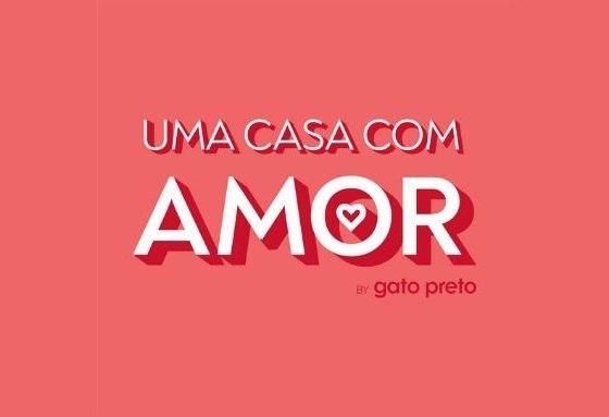 gato_preto_são_valentim_banner