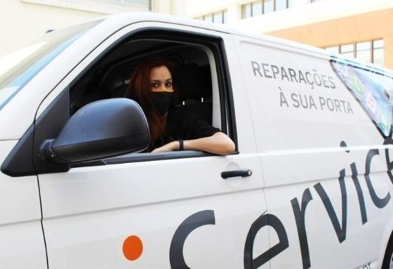 iservices_covid_banner