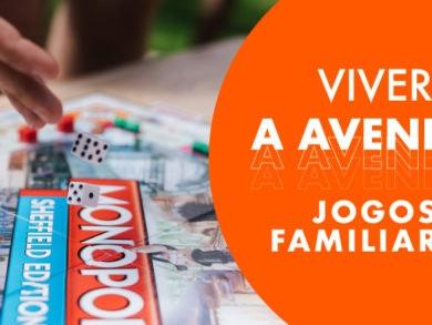 jogos-diversao-em-familia