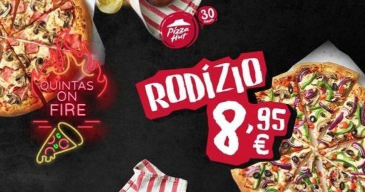 pizza_hut_quintas_on_fire_janeiro