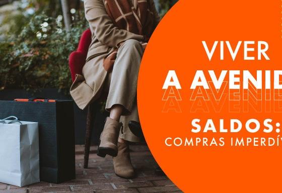 saldos_compras_imperdiveis_banner