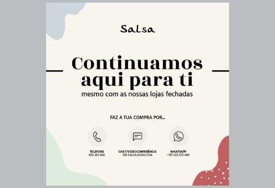 salsa_loja_online_destaque