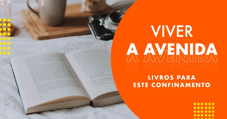 livros-emocionantes-confinamento-2021