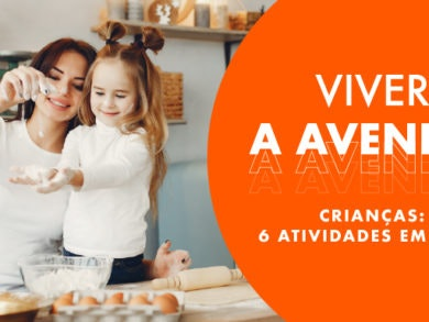 8AV_ atividades_criancas_banner