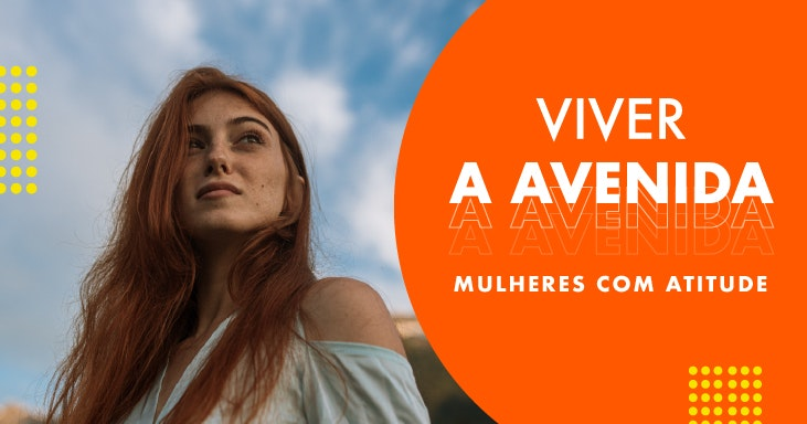 8AV_dia_da_mulher_banner