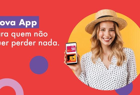 app_artigo_banner