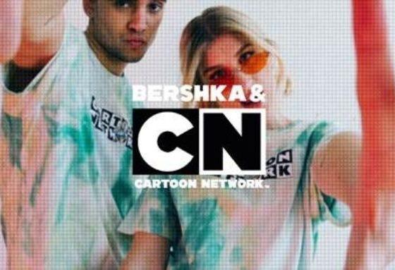 campanha_bershka-cartoon-network_destaque