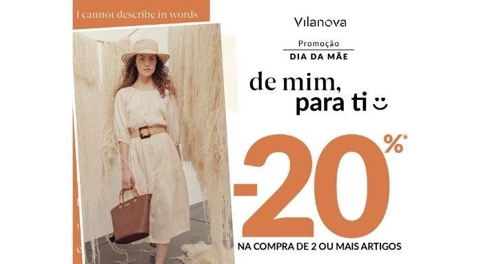 campanha_vilanova_dia-da-mae_destaquefinal