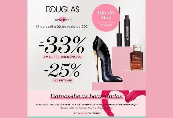 douglas_dia_mae_banner