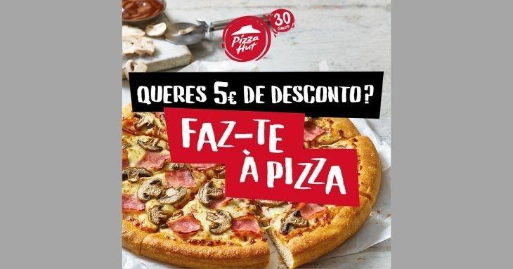 faz_te_a_pizza_banner