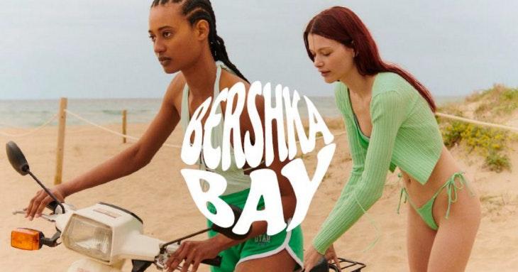 campanha_bershka_bershka-bay_destaque