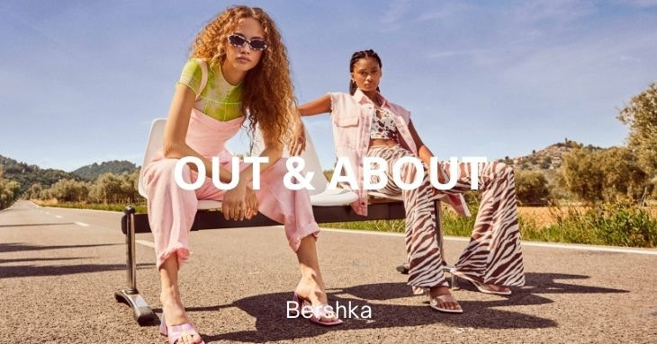 campanha_bershka_out-n-about_destaque
