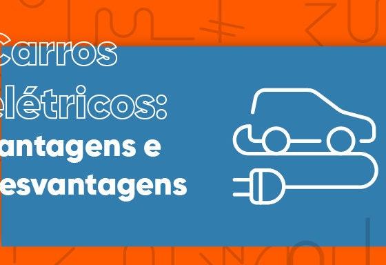 carros-eletricos-vantagens-desvantagens