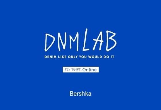 destaque_bershka_dnm-lab_destaque