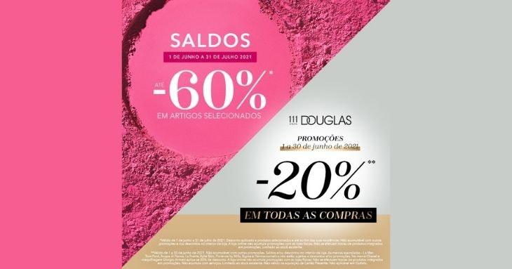douglas_saldos