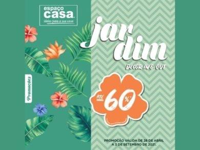 espaço_casa_campanha_jardim_banner