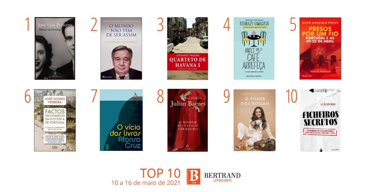 TOP WEB_10-16mai