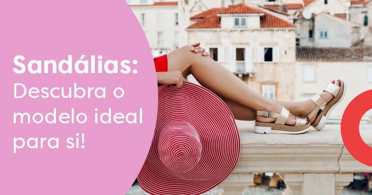 modelos-de-sandalias_share