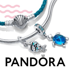 pandora_colecao-verao_WEB_Q121_D_BO_SoMe_Paid_Image_Product_03_1080x1080_Logo