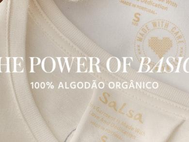 salsa_te-power-of-basics_destque