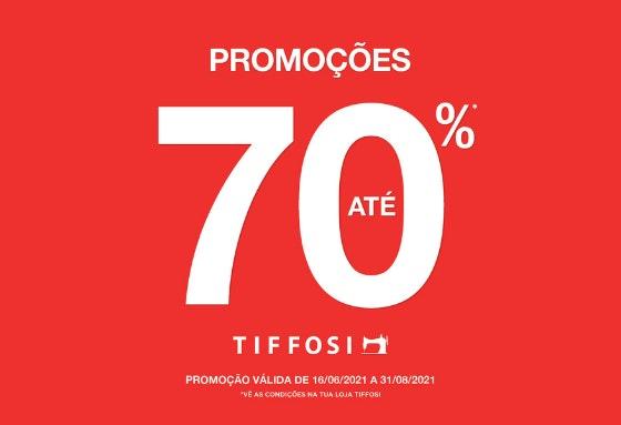 tiffosi_promocoes_destaque