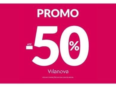 vilanova_promocoes_destaque