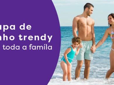 roupa-de-banho-para-toda-a-familia_share